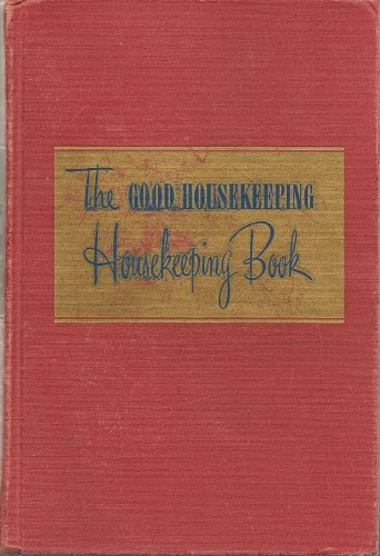 the-good-housekeeping-housekeeping-book