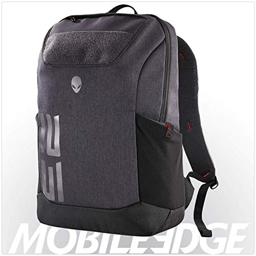 Mobile Edge Alienware M17 Pro Backpack 15