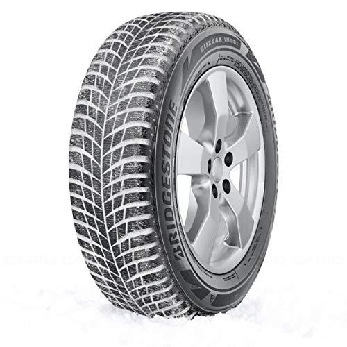 Bridgestone Run Flat >> Amazon Com Bridgestone Blizzak Lm001 225 45r17 Tire