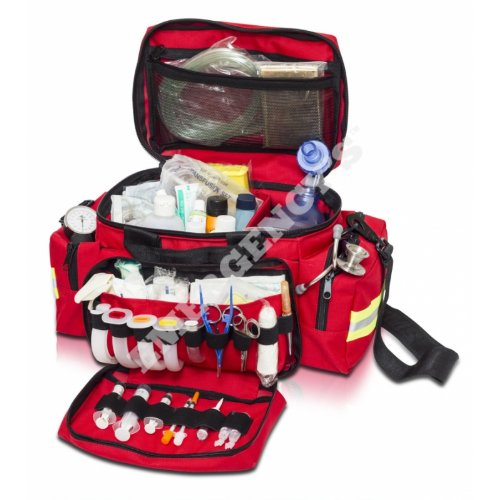 Emergenza Di Luce Bag Elite Medical PqxU5xwg