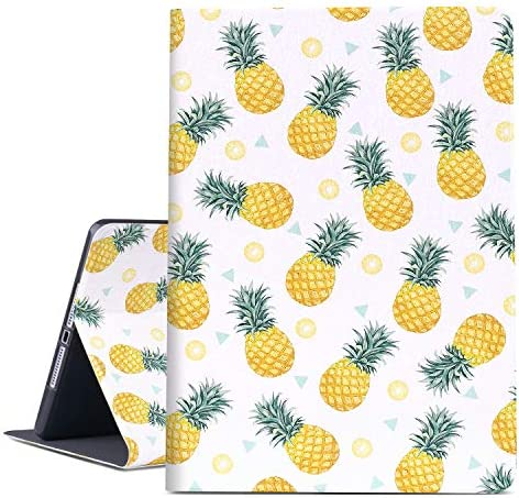 Vimorco Premium Protective Generation Pineapple product image