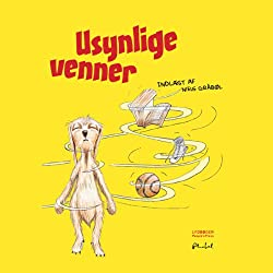 Usynlige venner [Invisible Friends]