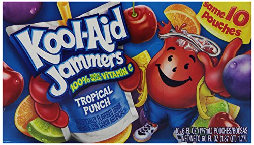 kool-aid-jammers-tropical-punch-10-ct-6-oz