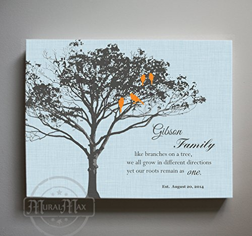muralmax-personalized-family-tree-lovebirds-stretched-canvas-wall-art-make-your-wedding-anniversary-