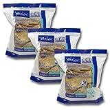 Virbac C.E.T Enzymatic Oral Hygiene Large Dog Chews, 90-Chew, 3-Pack