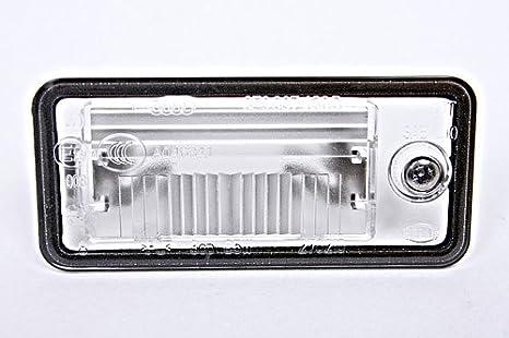 pour bo/îte de Lunettes de Soleil de Voiture pour Audi A1 A3 8P 8l 8V A4 B5 B6 B7 B8 2006-2019 Porte-Lunettes de Voiture /étui /à Lunettes bo/îte de Lunettes de Soleil de Voiture