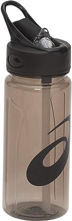 Asics Bottle 0.6L 3033A131-001; Unisex Water Bottle; 3033A131-001 ...