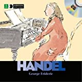 George Frideric Handel (First Discovery in Music (Abrsm))