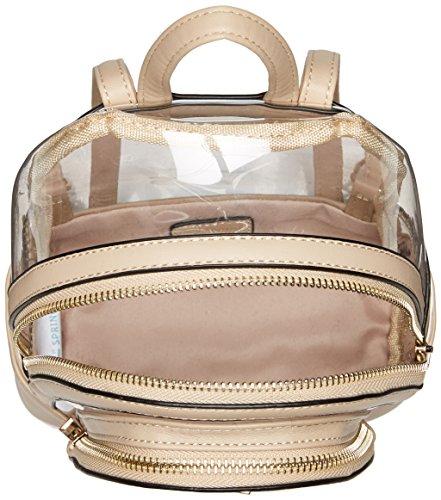 Natural Spring Call Handbag Shoulder It Mireriwet wXwqx607