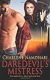 Daredevil's Mistress