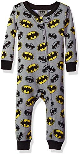 Comics Baby Boys Batman Onesie product image