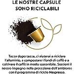 NESPRESSO-CAPSULE-ORIGINALI-Volluto100-capsule-di-caffe-Linea-Original-Riciclabili
