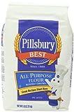 : Pillsbury Best All Purpose Flour, 5 lb.
