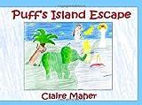 Puff's Island Escape