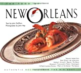 The Food of New Orleans, John DeMers, 9625932275