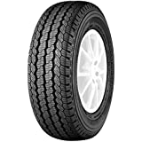 Continental Vanco Four Season All-Season Radial Tire - 185/60R15 94T