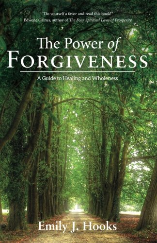 the healing power of forgiveness - 5