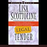 Legal Tender | Lisa Scottoline
