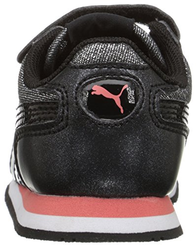 Sneaker V Glitter Racer Puma Cabana qxFPHHw4