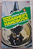 The Disarmer's Handbook of Military Technology and Organization, Andrew Wilson, 0140068058