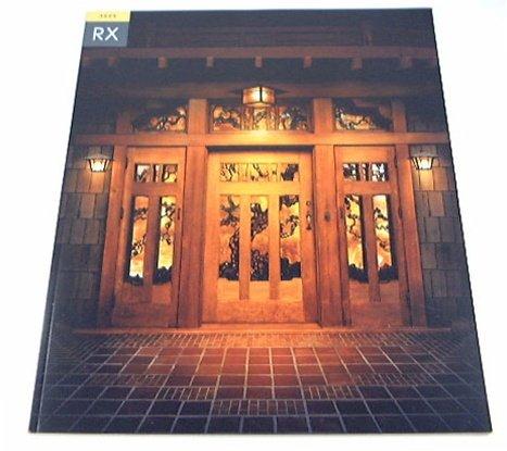 2005-05-lexus-rx-330-truck-suv-brochure-rx330