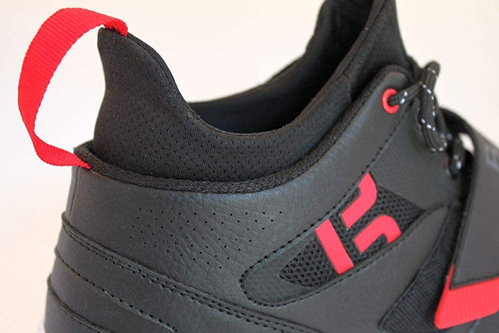 Gr B.EASE Basketballschuhe Iron Feet Unisex 35-46