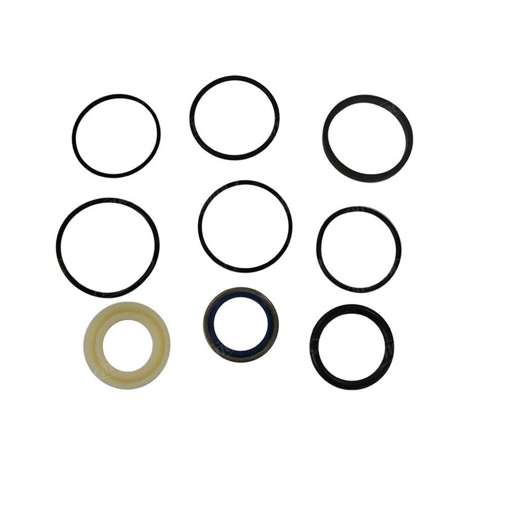RE19216 Steering Cylinder Seal Kit Fits John Deere 540B 440C