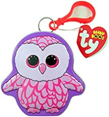 d975d2a59b UPC 38252560218 Flix Candy Ty Beanie Boos Collectible Tin with Jelly ...