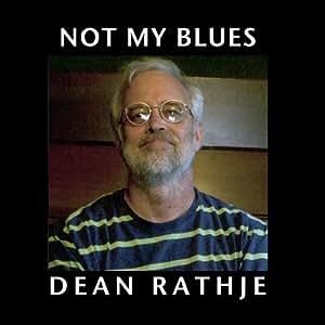 Not My Blues