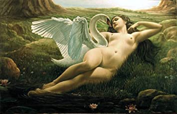 Montana naked girl mythical creatures fuck