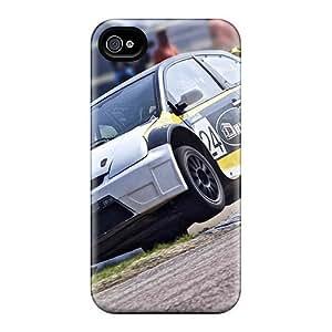 Iphone 6 Cases Covers Skin : Premium High Quality Erc Fiesta Cases