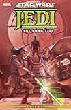 Star Wars: Jedi - The Dark Side (Star Wars Universe)