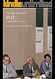 FIAT: I segreti di un'epoca (Le terre)