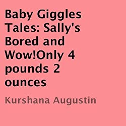 Baby Giggles Tales