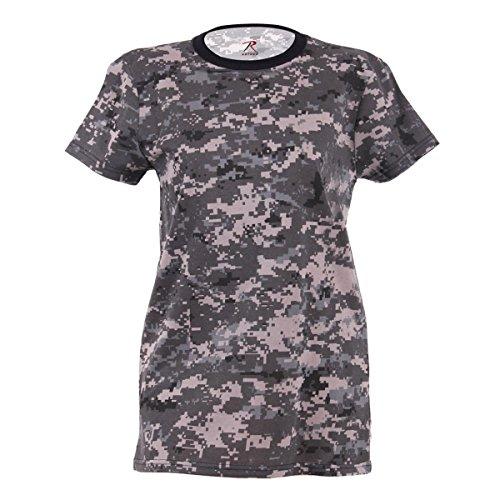 Rothco-Womens-Longer-T-Shirt