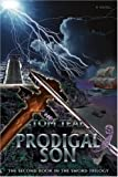 Prodigal Son, Tom Teal, 0595451136