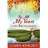 In All My Years (Riverbend Book 2)