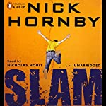 Slam  | Nick Hornby
