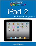 iPad 2, William Q. Meeker and Luis A. Escobar, 1118054156