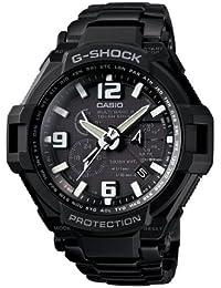 Men's GW4000D-1A G-Shock Shock Resistant Multi-Function Analog Watch