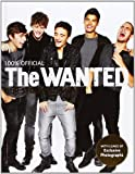 The Wanted, Boxtree Publishers Staff and Wanted Staff, 075222753X