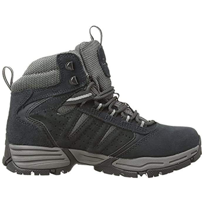 Berghaus - Expeditor Aq Trek Tech Boot Af Dkblu gry Scarpe Da Escursionismo Donna