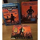 John Fogerty Revival
