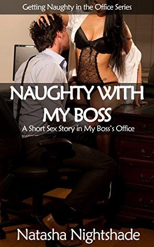 Short naughty sex stories