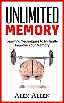 improve memory books reviews