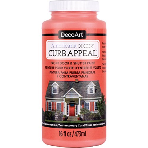Best Curb Appeal Products