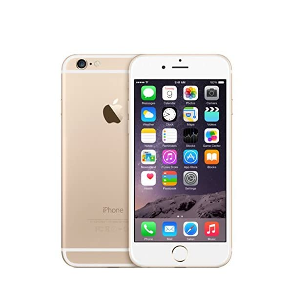 Apple-iPhone-6-GSM-Unlocked-16GB-Gold-Renewed