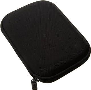 AmazonBasics Hard Carrying Case for 5-Inch GPS - Black (B004I5BUSO)   Amazon Products