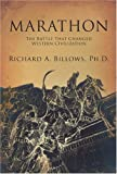 Marathon, Richard A. Billows, 159020168X