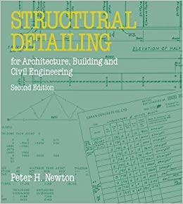 Structural Detailing Book